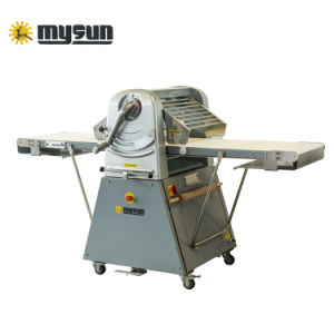 2017 New Type Dough Sheeter pictures & photos