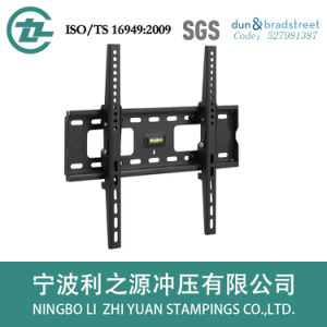 LCD TV Mounting Bracket with OEM pictures & photos