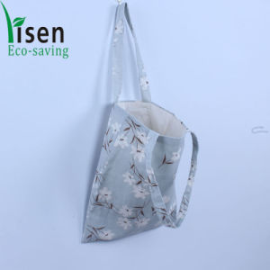 Factory Fashion Wholesale Promotion Simply Style Hand Bag pictures & photos