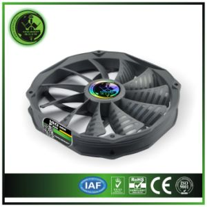 New DC 14cm Cooling Fan pictures & photos