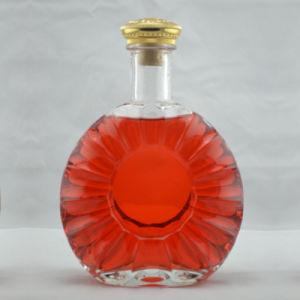 Wine Bottle # & Brandy Bottle & Liquor Bottle pictures & photos