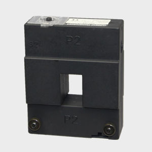 Tp-23 Split Core Current Transformer