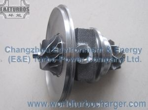 RHF4 Cartridge Chra Turbo Core for Turbocharger VV11 Fit Chrysler/Benz Om611 De22la pictures & photos
