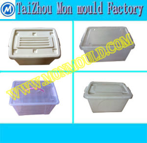 All Kinds Crate Box Mould pictures & photos