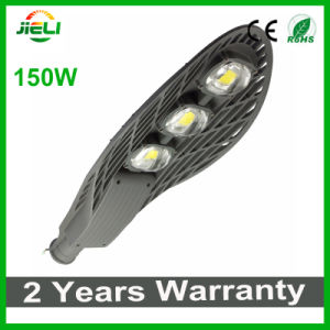 Outdoor Project 3X50W Epistar LED Street Light pictures & photos