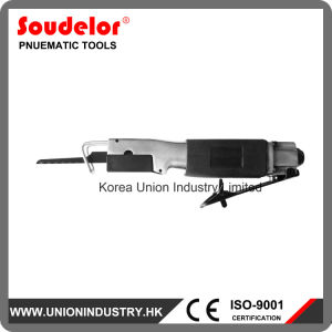 High Speed Metal Air Operated Body Saw pictures & photos