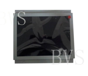 8 Inch 1024X768 Open Frame LCD Monitor with VGA Input