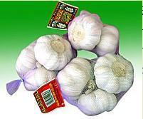 Small Packing Fresh Garlic pictures & photos