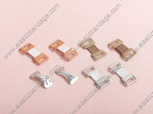 Metal Clips for Elastic Bandage pictures & photos