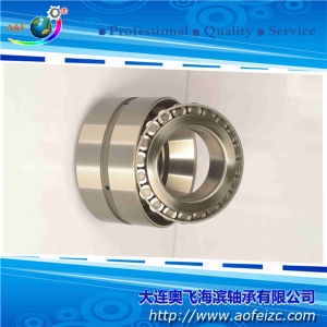 A&F Bearing Tapered Roller Bearing 352214 for Mill pictures & photos