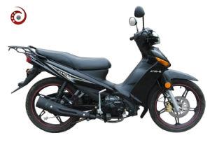 2014 Newly Design High Quality 110cc 125cc Cub Motor, I8 Motorcycle