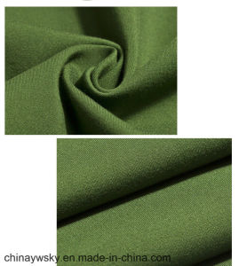 2014 High Quality Knitting Roma Fabric for Garment pictures & photos