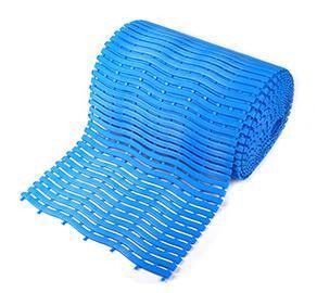 Anti-Slip Waterproof PE Industrial Floor Mats Swimming Pool Mat pictures & photos