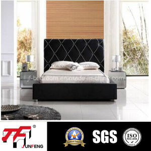 2016 Newest Design Hotel Bed J-32 pictures & photos