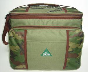 Cooler Bag (XY2012019)