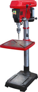 32mm Drill Press Machine (Drilling machine RDM3202bn) pictures & photos