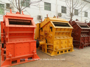Iron Ore Crushing Machine pictures & photos