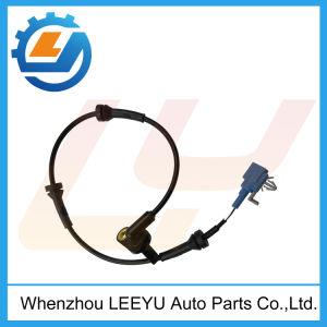 Auto Sensor ABS Sensor for Nissan 47901EQ01A pictures & photos