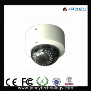 Built-in 30 Pieces IR-LED HD Camera with 2MP Varifocal Lens pictures & photos