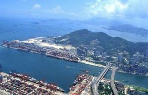 Ningbo, Yiwu Shipping Services
