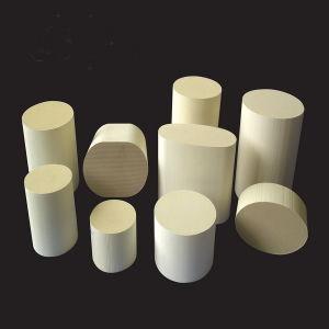 400mesh Honeycomb Ceramic Car Filter pictures & photos