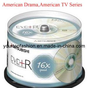 American Drama DVD, DVD Movies, American Drama Series, American Television Drama