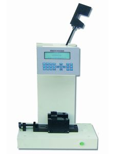 Charpy Impact Testing Machine (XJJD Electronic) pictures & photos