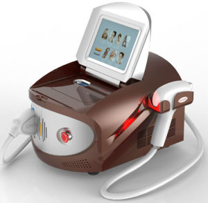 2014 New Style 808nm Diode Laser Hair Removal / Laser Any Hair Removal Machine Price for Sale in Beauty Salon Hot in USA