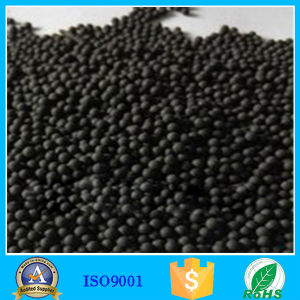 Spherical Granular Coconut Shell Activated Carbon pictures & photos