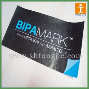 Digital Printing Vinyl Magnet Sticker for Advertising (TJ-XZ-5) pictures & photos