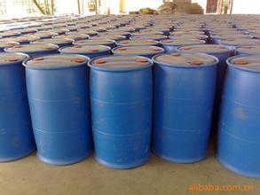 Manufacturer of CAS 1336-21-6 Ammonium Hydroxide pictures & photos