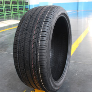 225/50zr17 Hilo Brand UHP Tyre Car Tire Passanger Car Tyre pictures & photos