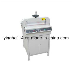 Manual Paper Picture Cutting Plotter Machine pictures & photos