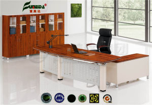 MFC High Quality Modern Design Office Table pictures & photos