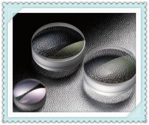 UV Fused Silica Biconvex Lenses pictures & photos