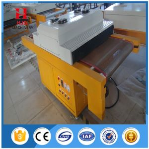 Screen Film UV Curing Machine pictures & photos