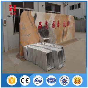 Aluminum Silk Screen Frame pictures & photos