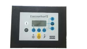 Atlas Copco Air Compressor Electroinkon Controller Lpanel 1900071001 pictures & photos