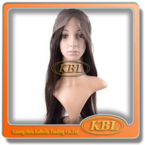 Kabeilu Brazilian Hair Front Lace Wig Hot Sell pictures & photos