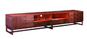 High Quality Modern Style Wooden Furniture pictures & photos