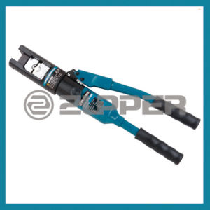 Hydraulic Cable Crimping Tool (KYQ-300B) pictures & photos