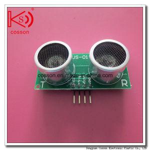 Wave Detector Range Hc-Sr04 Ultrasonic Distance Module Sensor