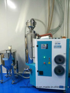 Dry Air Molecular Drying Desiccant Dehumidifying Dryer for Plastic (OCD-A) pictures & photos