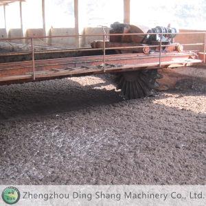 Shield Style Piles Turning Equipment