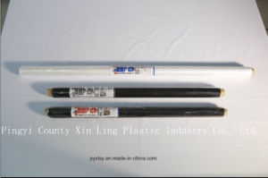China Manufacturer Plastic Mulching Film Exported to Japan pictures & photos
