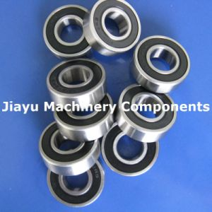1/2 X 1 1/8 X 3/8 Ball Bearings 1616-2RS 1616zz pictures & photos