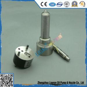 Erikc 7135-651 Cr Diesel Fuel Injector Valve Big Repair Kit pictures & photos