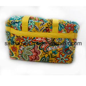designer man bags  designer handbag for