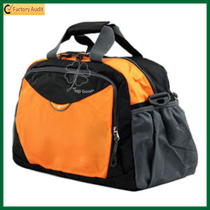 New Design Fancy Young Sports Duffel Travel Bag (TP-TLB016) pictures & photos
