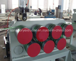 Unbeatable Price for Plastic PET Strapping Band Production Line pictures & photos